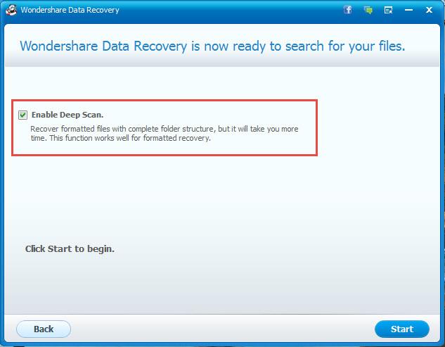 61d06293cd19 Step4 Проверить, а затем восстановить удаленные сообщения. После  сканирования вы сможете проверить найденные электронной почты ...
