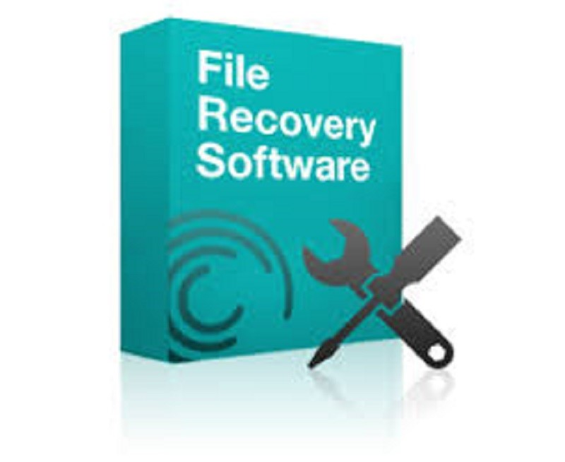Corrupt partition data recovery software