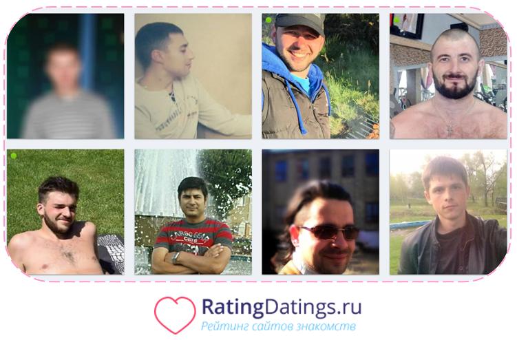 profil címsor példák randevúzáshoz