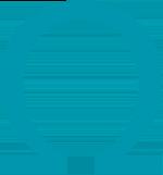 nemzetközi ingyenes online társkereső oldalak