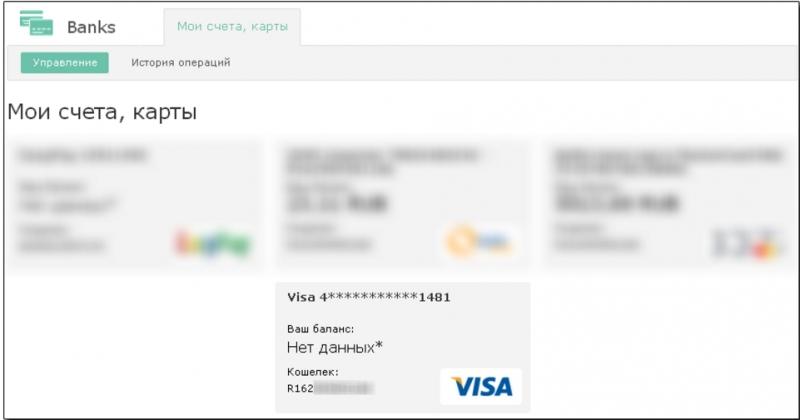 faceți bani pe Internet cu un portofel de plătitor