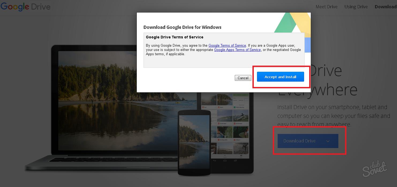 Tips Bagaimana Cara Menggunakan Google Drive Terbaru